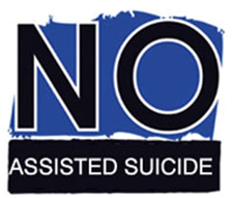Ethical debate on Assisted Suicide through The